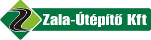 Zala-Útépítő Kft